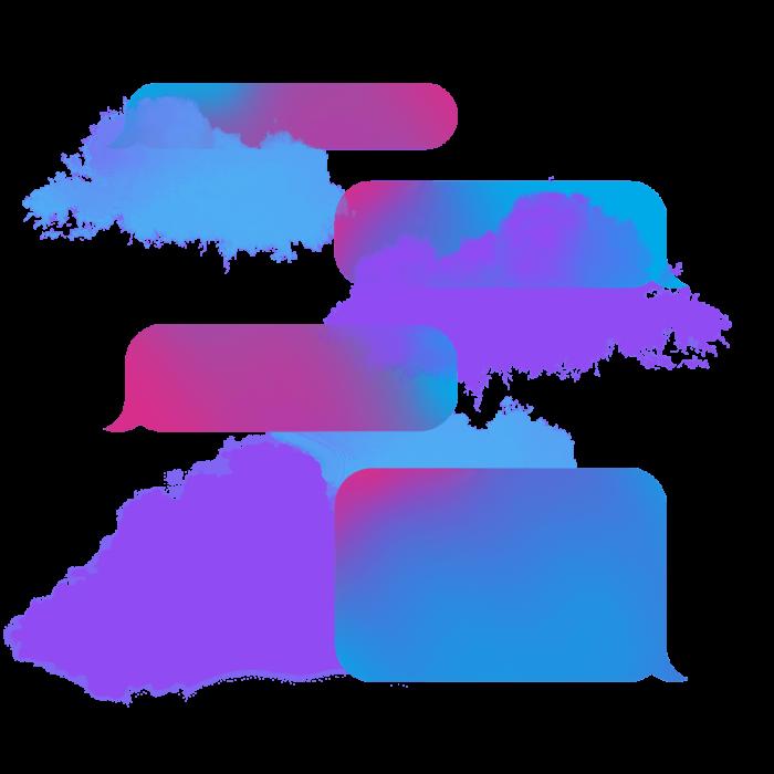 Digital_ChatBot